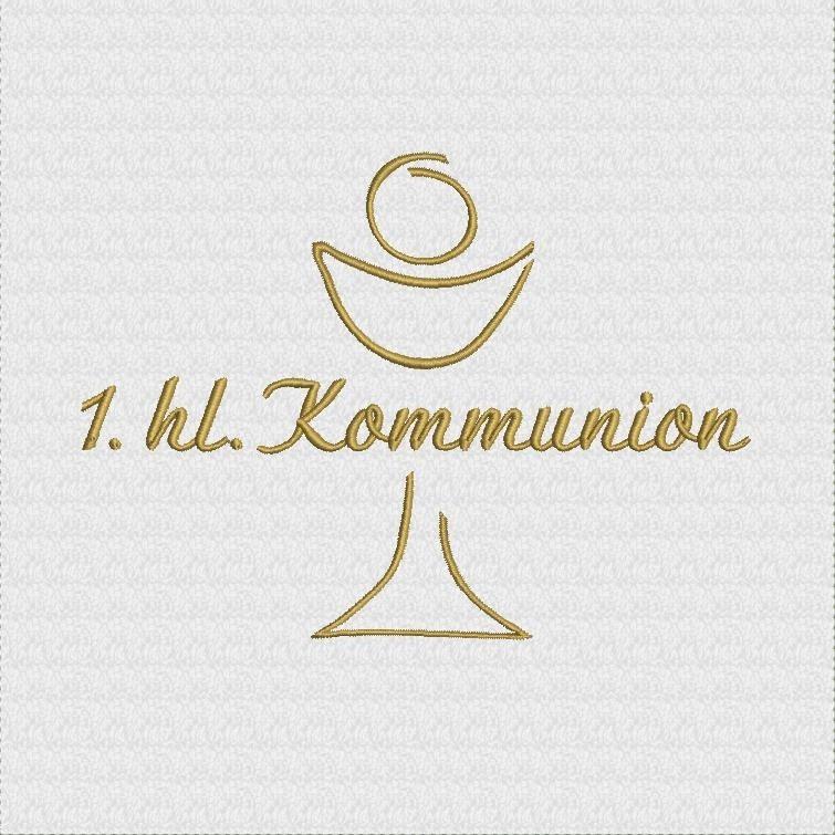 Billedresultat for 1. heilige kommunion