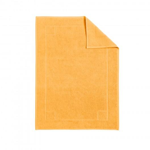 Badematte  50x70 cm harti ProfiLine®Stapel aus 3 Tüchern