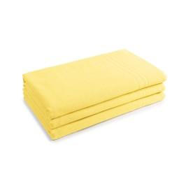 Massagetuch XXL 100x220 cm, Sondergröße, farbecht, harti ProfiLine®