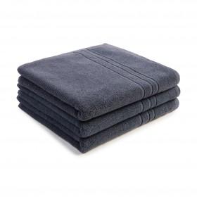 Handtuch TREND 50x90 cm, farbecht, harti ProfiLine®