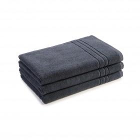 Handtuch OPTIMAL 40x90 cm, Energiesparhandtuch, farbecht, harti ProfiLine®