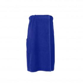 Sauna-Kilt Damen 75x150 cm, farbecht, harti ProfiLine®