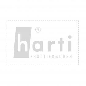 Handtuch ÖKO 30x90 cm, Spezialgröße, farbecht, harti ProfiLine®