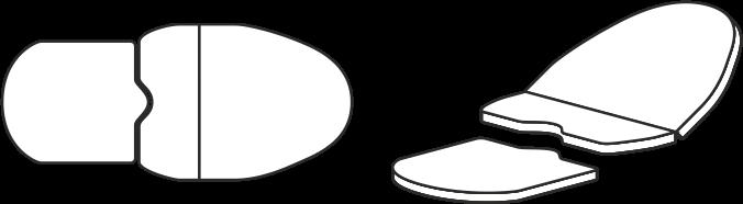 Grafik für Entbindungsbettbezug für Entbindungsbett Maquet Radius Birthday oder BorCad AVE
