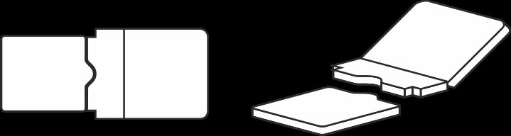 Grafik für Entbindungsbettbezug für Entbindungsbett Maquet 432500